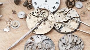 Precisión absoluta en todas nuestras reparaciones