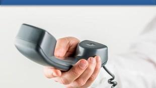 Teléfonos fijos, inhalámbricos o smartphone