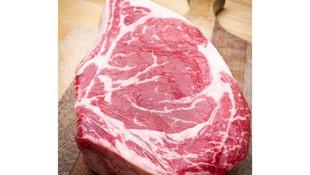 Carnes rojas a la piedra
