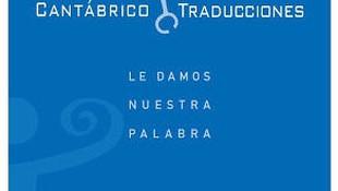 Traducciones en Santander