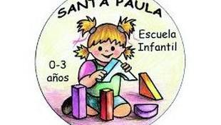 Escuela Infantil Santa Paula | guarderías en Malaga