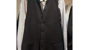 Tiendas de ropa de caballero en Ciudad Real