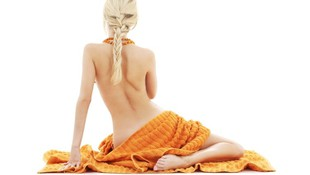 Depilación con láser de diodo a precios en Móstoles económicos y tratamientos de belleza