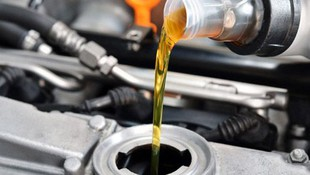 Realizamos el mantenimiento de tu vehículo