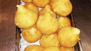 Comida paraguaya en Ibiza
