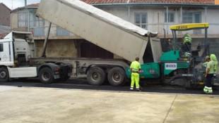 Saneamientos y abastecimientos Cantabria