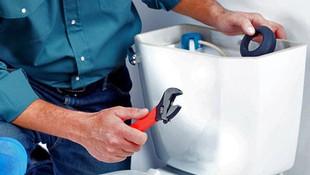 Instalaciones y reparaciones de fontanería en Teruel