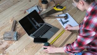 Especialistas en restauración de mobiliario