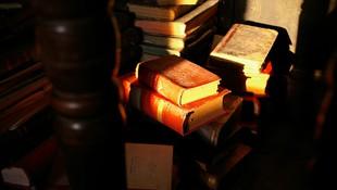 Asesoramiento fiscal, IRPF, IVA