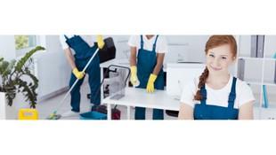Limpieza de oficinas en Chamberí (Madrid) rápidas y seguras