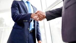 Asesoría de empresas en Jerez de la Frontera
