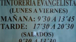 Limpieza de edredones Sevilla