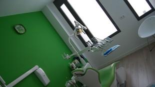 Tratamientos dentales niños y adultos