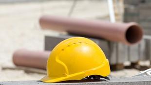 Empresa especializada en materiales de construcción