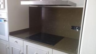 Primeras marcas en mármol para cocinas y baños en Rafelbunyol