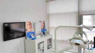 Tratamiento articulación ATM enCádiz