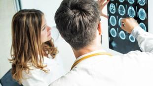Clínica especializada en neurología