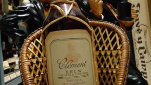 Clement 1952