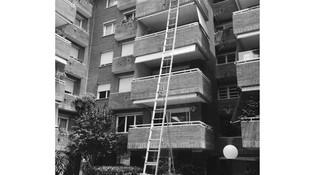 Mudanzas de pisos