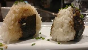 Aprende con nuestros cursos de sushi