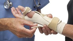 Ortopedia Delgado, tu ortopedia en Alcalá de Henares