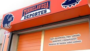 Empresa especialista en rotulaciones en Oviedo