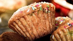 Magdalenas y panadería tradicional