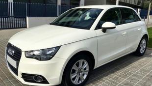 Audi A1  Sportback 1.2TFSI Attraction 86 cv