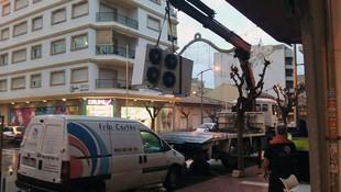 Instalación y mantenimiento de frío industrial en Alicante