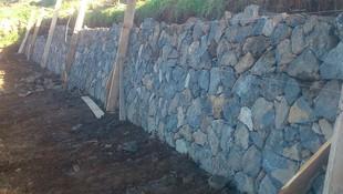 Empresa de obras civiles en Tenerife