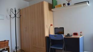 Detalle de nuestras habitaciones