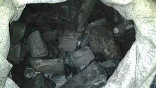 Somos distribuidores al por mayor y menos de carbón vegetal