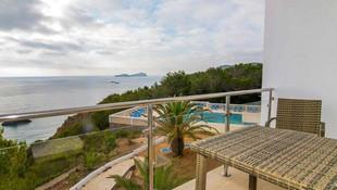 Dónde dormir Ibiza