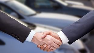 Compra y vende tu coche a buen precio en Alcalá de Henares