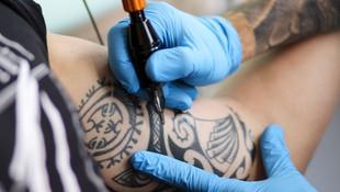 Tatuajes Tattoo Loft en Carabanchel