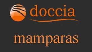 Mamparas Doccia