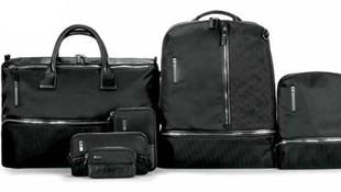 Bolsos y mochilas de las mejores marcas