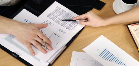 Gestión integral para empresas en Leioa