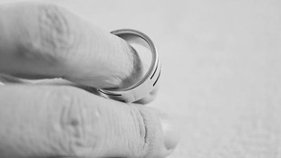 Abogados especializados en separaciones y divorcios en Barcelona