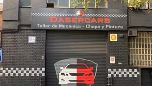 Taller en Hospitalet de Llobregat