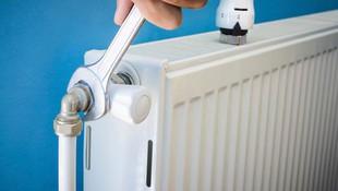 Instalaciones de calefacción y climatización en Barcelona