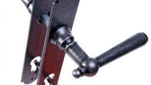 Duplicado de llaves de forja