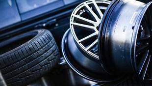 Taller de coches especializado en mecánica rápida, electricidad, ruedas...
