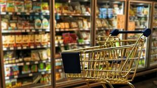 Distribuidores al por mayor de productos alimenticios en Albacete