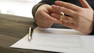 Los abogados de divorcios en Manresa te asesorarán de todo