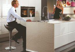 ofertas muebles de cocina - QDQ
