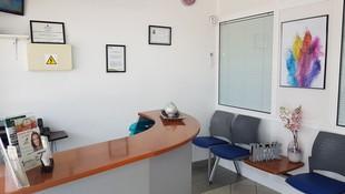 Clínica medica en Adeje