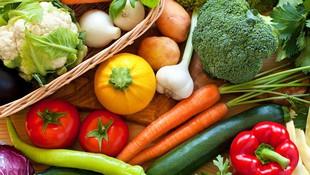 Mayoristas de verduras y hortalizas en Alicante