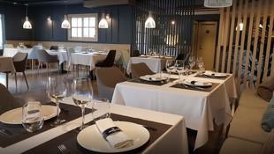Cocina mediterránea de calidad en Gandía