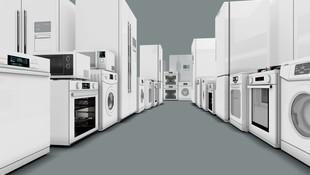 Electrodomésticos Miele en El Besós I el Maresme